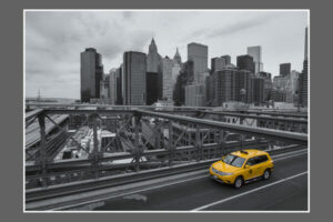 poul_helt_the_yellow_cab-7a947049e3e64ee01521eb9590bd9be292c5c674